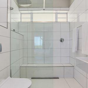 Bathroom; CAMPS BAY DRIFT - Camps Bay