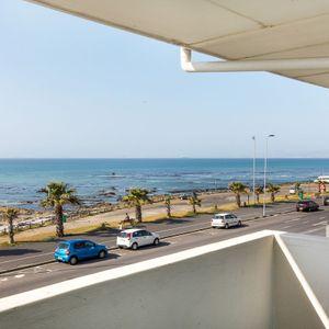 Ocean View: BONDI BLU - Mouille Point