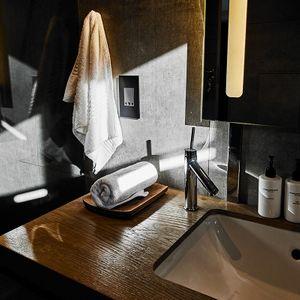 Luxury Bathroom; 28 ON THERESA - Camps Bay