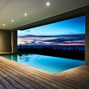 Pool; 28 ON THERESA - Camps Bay