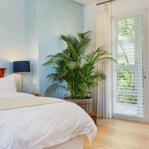 Second bedroom; SHANKLIN - Camps Bay