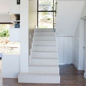 Stairs; THE GARDEN PATH - Camps Bay
