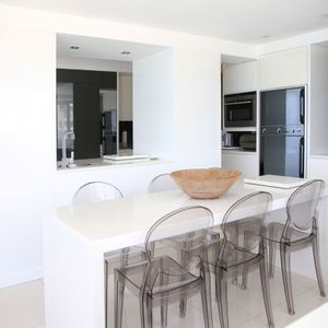 Dining & kitchen; MELODY - Clifton
