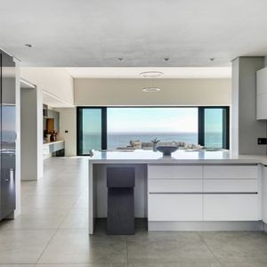 Kitchen; 28 ON THERESA - Camps Bay