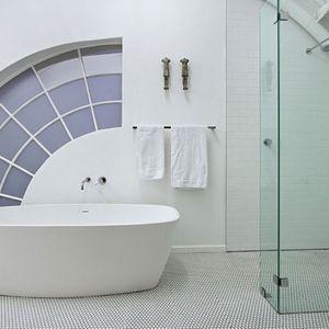 En-Suite Bath; CITY VIEW LOFT - CBD