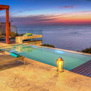 Pool & Sea Views; AEGEA - Bantry Bay