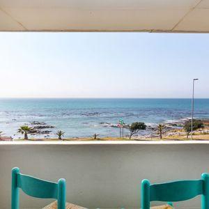 Sea views: BONDI BLU - Mouille Point