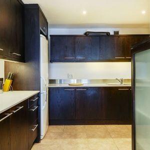 Kitchen; DUNMORE ON CLIFTON - Clifton
