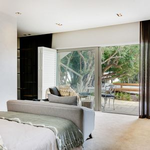 Bedroom One; 15 ON HELY - Camps Bay
