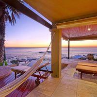 52 On Sunset in Llandudno accommodation