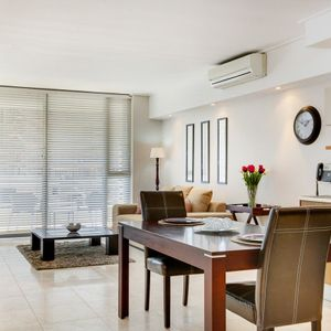 ; 404 CANAL QUAYS - Foreshore