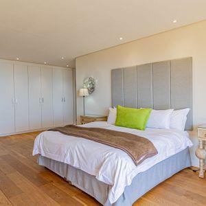 Master Bedroom; 71 ON GENEVA - Camps Bay