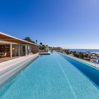 Victoria Gem in Camps Bay accommodation