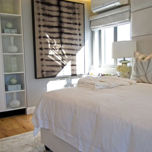 BB194 - BANTRY LUXE APARTMENT 3