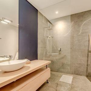 Bathroom; WATERWAY - Camps Bay