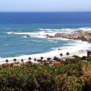 Camps Bay Beach; ALABASTA - Camps Bay