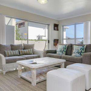 Lounge to Courtyard; IAGO - Camps Bay