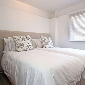 Second Bedroom; CITY VIEW LOFT - CBD