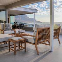 Eldon Drift in Camps Bay accommodation