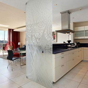 Open Kitchen; PEMBROKE LUXURY - V&A Waterfront Marina