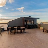 Penthouse On Point in Sea Point accommodation