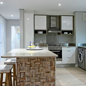 Kitchen & seating; DUNMORE BLU - Clifton