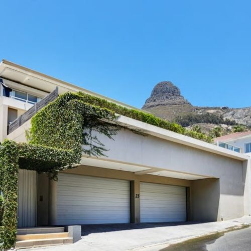 F060 - FRESNAYE BLISS